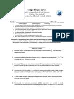 Colegio Bilingüe Carson Quiz 2 Fis 8o.docx
