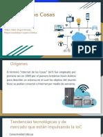 Internet de las Cosas .pptx