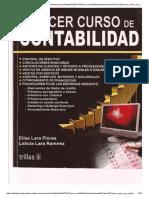 tercer libro de contabilidad pdf.pdf