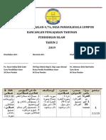 RPT-Tahun-2-Pendidikan-Islam.doc