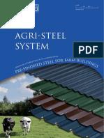 Agri Steel