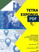 TETRA Corporate Profile V1