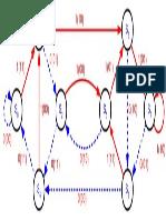 state-dia1.pdf