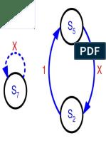 state-dia6-2.pdf