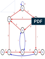 state-dia4.pdf