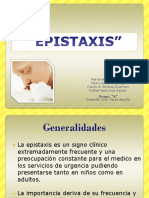 epistaxiscompleto-120610212511-phpapp02.pptx