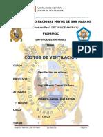 275202951-Costos-de-Ventilacion.pdf