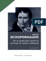 de-la-quadruple-racine-du-principe-de-raison-suffisante.pdf