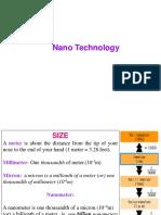Introduction Nano