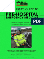 A Beginners Guide to Pre-Hospital Emergency Medicine.pdf