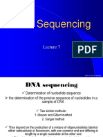 171009_DNASequencing_Lecture 7.pdf
