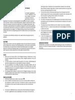 [10] Banco Atlantico v. Auditor General