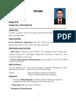 03.Rahul CV.doc