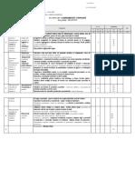 planificare managementul salonului de estetică.docx