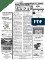 Merritt Morning Market 3239 - Jan 18