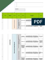 236. Pets - Iperc-lb-montaje y Desmontaje 8 Cuerpos1 Fmto Act (2)