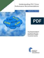ITU-T_Errors_ApplicationNote2.pdf