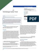 pathology-3-1045.en.id (1).docx