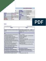 MBO Document