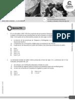 17 Guia 28-21 Las Transformaciones Economicas Sociales y Culturales a Fines Del Siglo XIX_2016_PRO-Unlocked