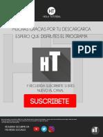 HOLAtutorial TE INVITA A LEER ESTO.pdf