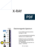 04 x-rays.pptx