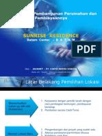 114591200-Proposal-Perumahan.pdf