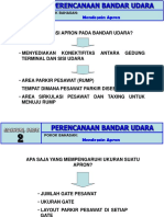 5_bandara_apron.ppt