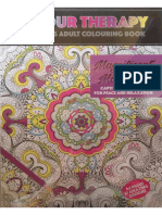 kupdf.net_carte-de-colorat-magnificent-mandalas.pdf