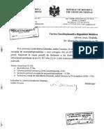 sesizare andrias liliana.pdf