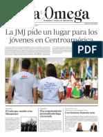 ALFA Y OMEGA - 17 Enero 2019.pdf