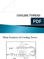 Cooling Towers.pptx