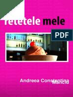 Andreea Constantina Manciu - retetele mele (Gustos.ro).pdf