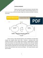 PENGENALAN KEPADA MODEL MATEMATIK.docx