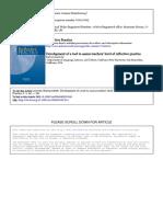 reflective practice.pdf