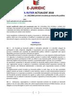 codul-rutier-actualizat-mai-2018180531094259.pdf
