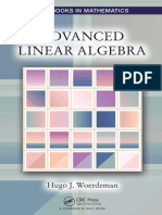 Advanced Linear Algebra.pdf