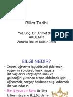 Bilim_Tarihi