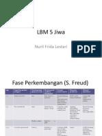 LBM 5 Tumbang-.pptx