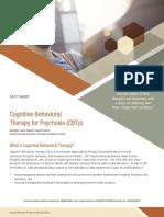 DH-CBTp Fact Sheet