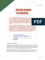 37211687-EUCLIDES-QUINTO-AXIOMA