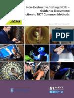 Apprenticeship-Guidance-Document.pdf
