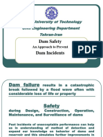 Dam Safety.ppt