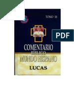 Tomo 16 Lucas.pdf