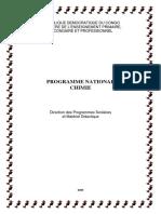 pdf_CHIMIE.pdf