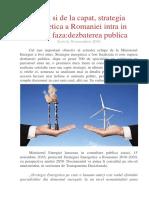 Energy Efficiency Solutions for Buildings_RO