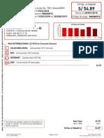 T001-0646660352.pdf