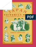 (St Palgrave Macmillan Series) Toshio Yokoyama (auth.) - Japan in the Victorian Mind_ A Study of Stereotyped Images of a Nation 1850–80-Palgrave Macmillan UK (1987).pdf