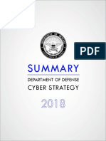 CYBER_STRATEGY_SUMMARY_FINAL.PDF