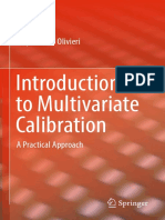 Introduction to Multivariate Calibration a practical approach.pdf